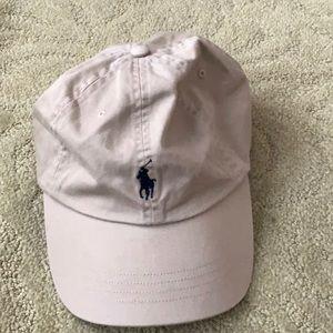 Polo Ralph Lauren Hat Unisex